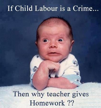Remarkable, funny kids children consider, that
