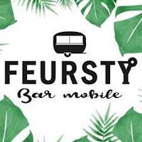 bar mobile feursty caravane vintage st marcellin blog mariage unjourmonprinceviendra26.com