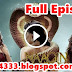 Naagin 3 29th December 2018 Full Episode 60