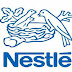 Nestlé Company Recently Announced Direct Joining's For Freshers With High Salary