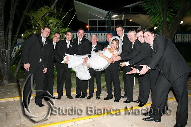 fotos profissionais de noivos sp