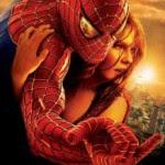 Spider-Man (2004)
