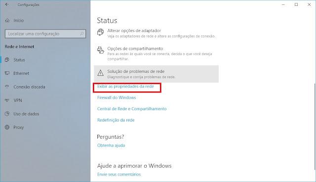 exibir-propriedades-da-rede-windows10