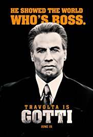 Watch Gotti Online Free 2018 Putlocker