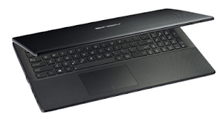 Asus P550L Drivers for windows 10 64bit, windows 8/8.1 64bit and windows 7 64bit