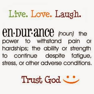 endurance-quote