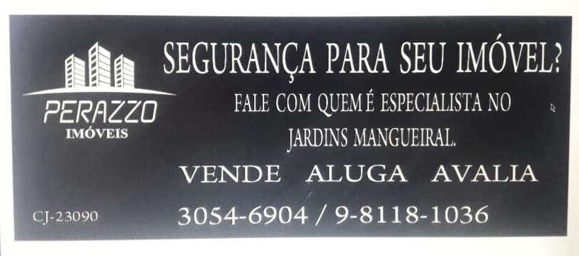 54524119 827162880960197 6926352672878493696 n - UBS 8 é inaugurada em Santa Maria