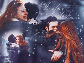 صور رومانسية , صور حب رومانسية مع كلام رومانسي عن العشق والغرام جامدة