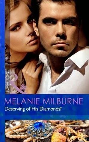 Melanie Milburne Pdf