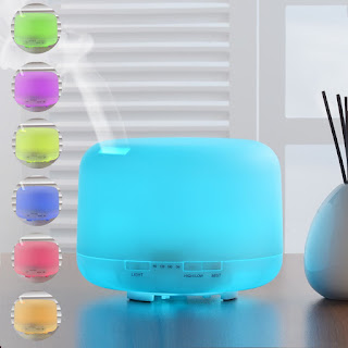 innogear-color-changing-diffuser