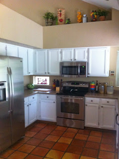 Formica Countertops Redo Kitchen Counters