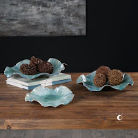 https://www.ceramicwalldecor.com/p/3-piece-ceramic-flowers-wall-decor-set-3.html
