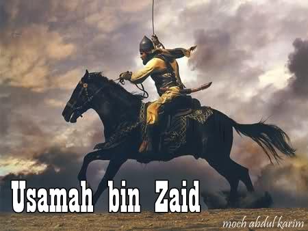 http://4.bp.blogspot.com/-4910gVSibvc/Uef9IpaBTLI/AAAAAAAAAV4/7a21Pkek2zc/s1600/komandan-jihad1.jpg