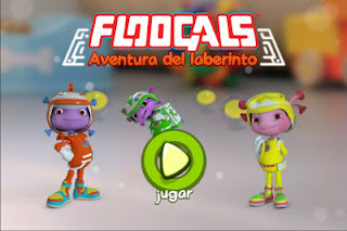 https://juegos-secure.discoverykidsplay.com/shared_content/custom-games/games/espaniol/floogals/floogals_maze_spa/index.html