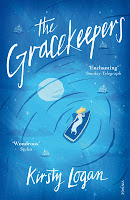 https://www.penguin.co.uk/books/1107917/the-gracekeepers/