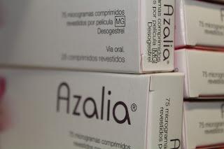 Mudanças de pílula, efeitos e consequências