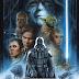 Download   Star Wars: Episódio V  O Império ContraAtaca Star Wars: Episode V  The Empire Strikes Back  Estados Unidos