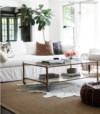 Awesome ... Pros And Cons For Buying Furniture, Rugs, And Light Fixtures On Line.  This Is The Feedback We Hear Often. Andu2026.weu0027ll Offer A THIRD Option, ...