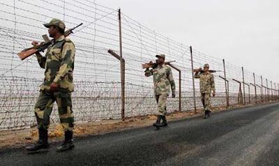 pakistan-issues-threat-alert-for-india-pakistan-border-attack