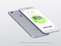 iPhone 7, Ponsel Pertama Apple Yang Dibekali Teknologi Anti-air Dan 2 Kamera Belakang