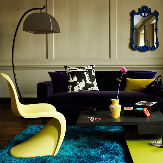 Bauhaus,art deco,nyitható kanapé,szófa Bútor | Galéria