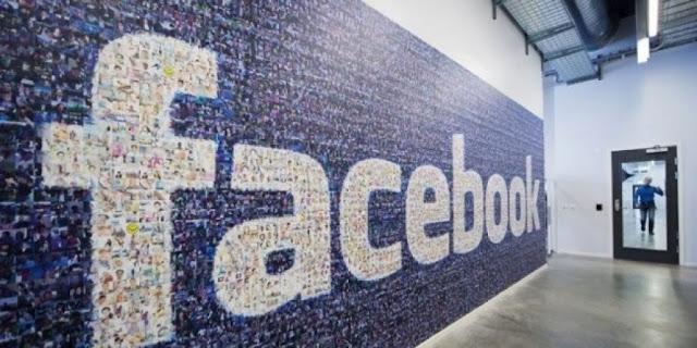 جديد الفيسبوك وورك بلايس