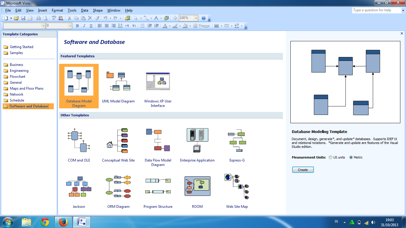 Download Ms  Visio 2007 Lengkap Serial Number