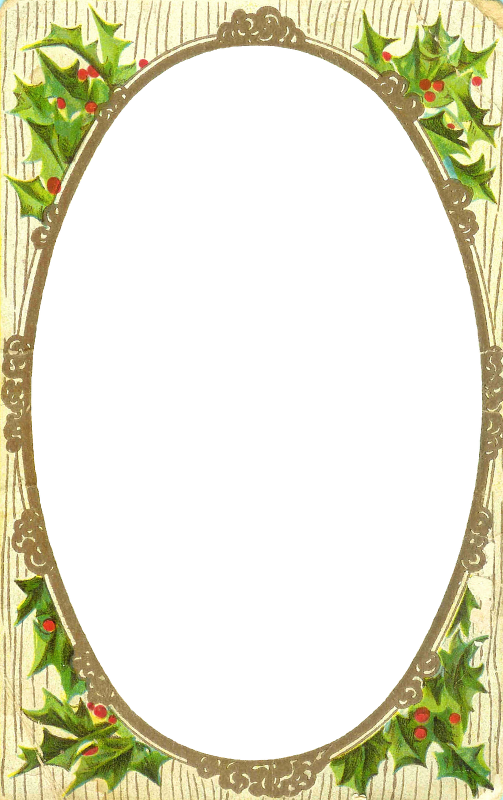 Bright image pertaining to free printable borders and frames clip art