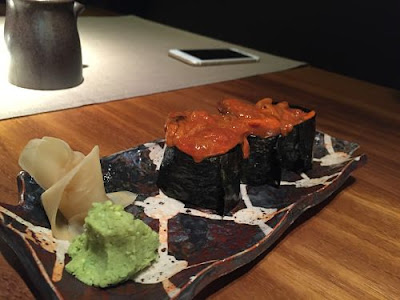 99-sushi-bar-garoines