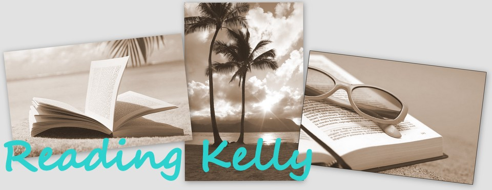Reading Kelly
