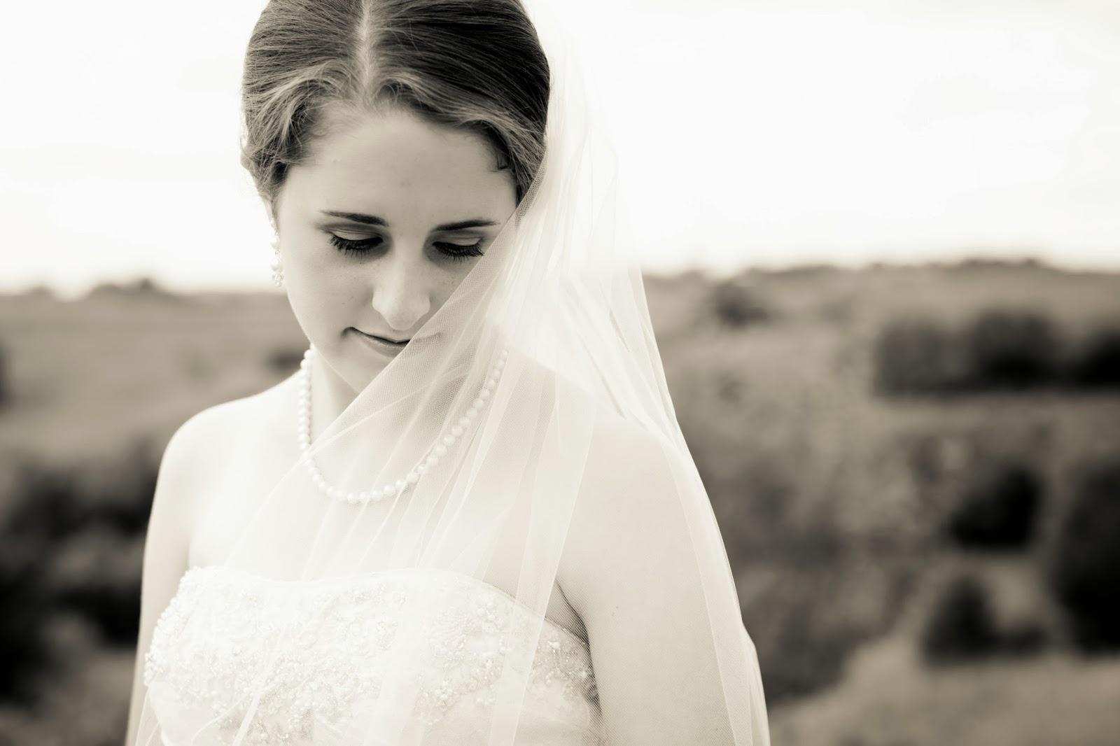 Bride We Live 120
