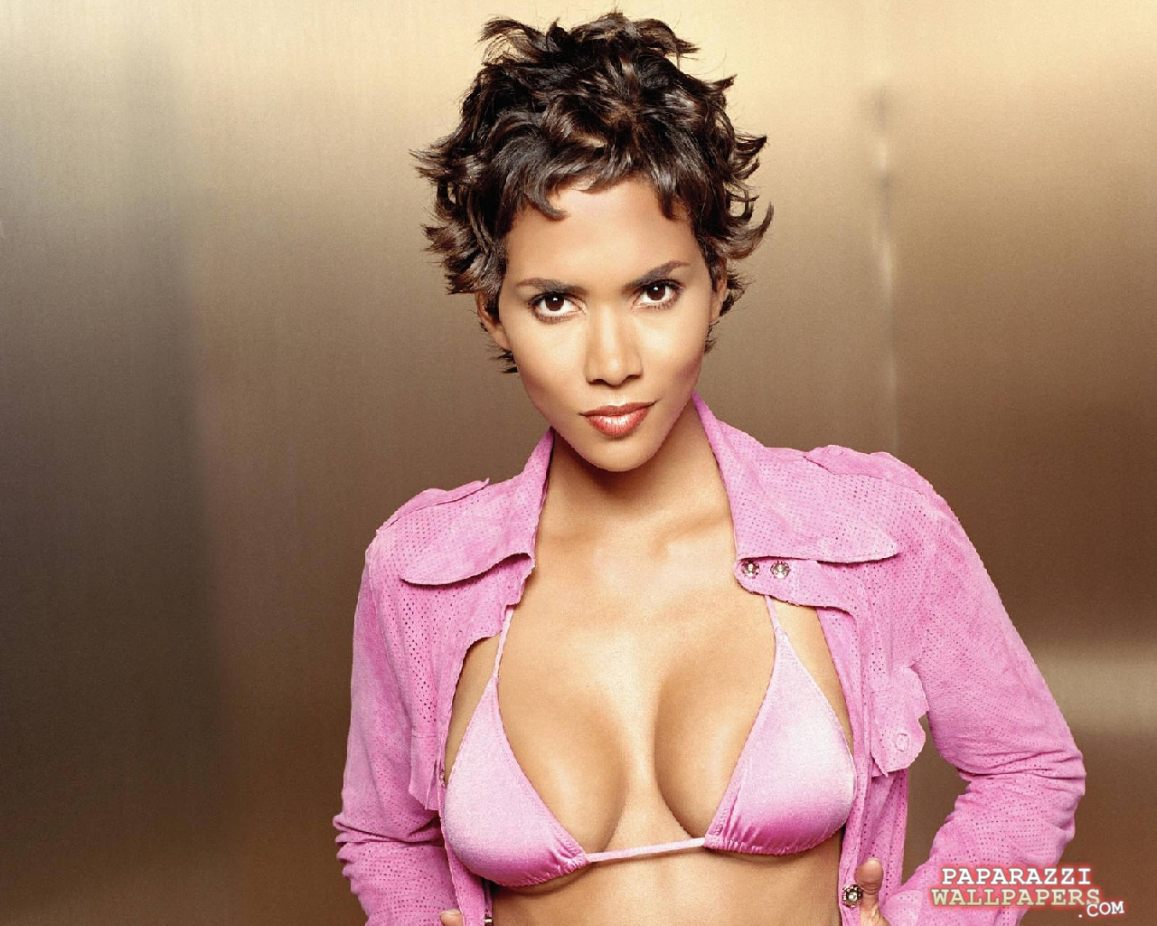 Halle Berry Halle Berry Images