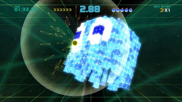 pac-man-championship-edition-2-pc-screenshot-www.ovagames.com-3