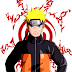 Kumpulan Gambar DP BBM Naruto Lucu, Keren Terbaru 2017