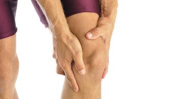 No pases por alto la artrosis articular