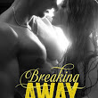 Breaking Away by Toni Aleo Review