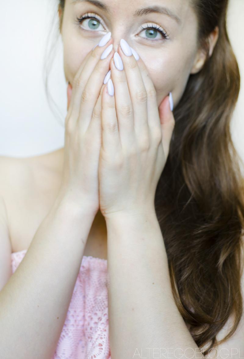 GDZIE LECĘ 16 CZERWCA I DLACZEGO AKURAT DO STANÓW ZJEDNOCZONYCH? | + CO Z BLOGIEM