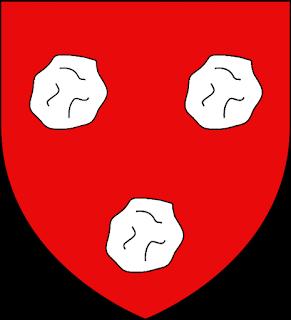 Anomalie mégalithique  Void-Vacon_Meuse%2B