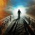 ''A morte não existe, é apenas uma ilusão'' Afirma cientista renomado