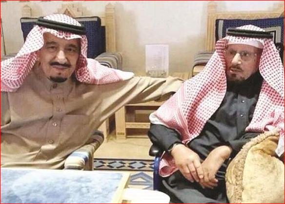 الان: تفاصيل وسبب وفاة محمد الخس الشاعر الكويتي