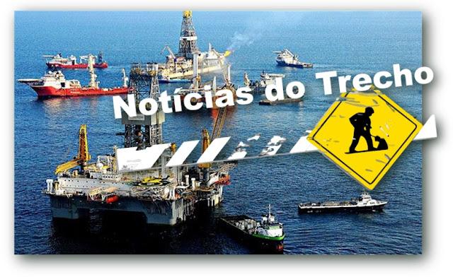 Resultado de imagem para Mota-Engil offshore