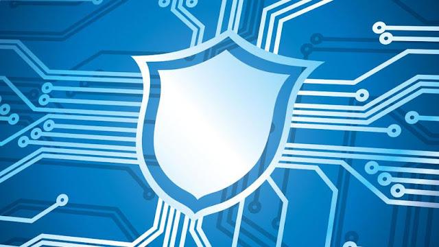 تحميل أفضل 5 برامج لحماية نظام التشغيل ويندوز من الفيروسات و البرمجيات الضارة