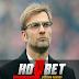 Jurgen Klopp Umumkan Liverpool Selesai di Bursa Transfer