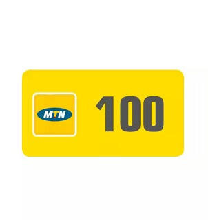 HOW TO GET FREE 3.5GB ON YOUR MTN SIM FOR JUST #300