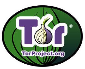 Tor Browser Bundle 5.5.5 Latest 2016