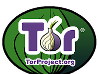 Download Tor Browser Bundle 5.5.5 Latest Version 2017