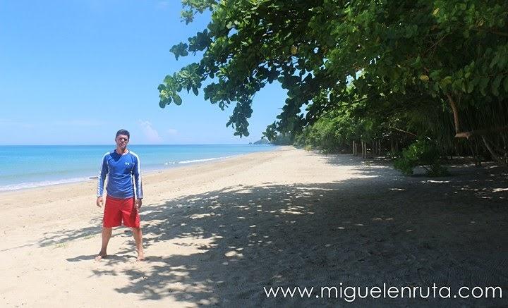 Relax-Lio-Beach