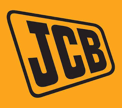 JCB Full Form