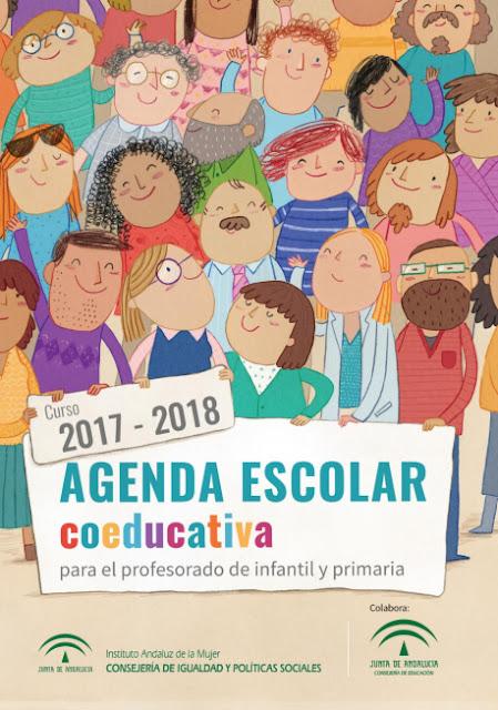 Educación no sexista, Enseñanza UGT Ceuta, Teresa Domínguez