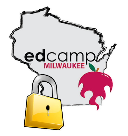 edCamp Milwaukee